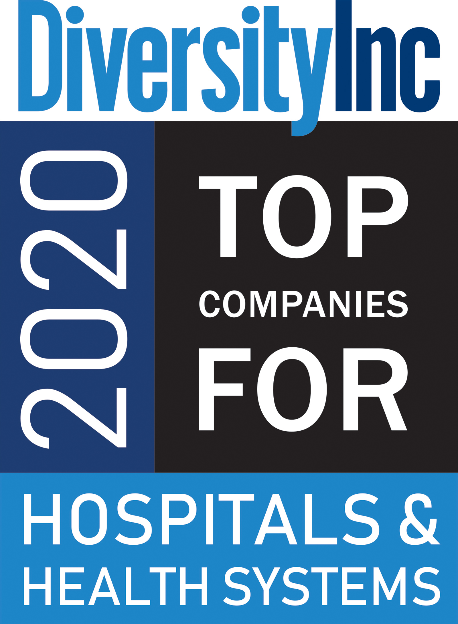 Hospitals Health Systems