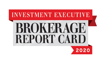 Investment Executive: Brokerage Report Card 2020