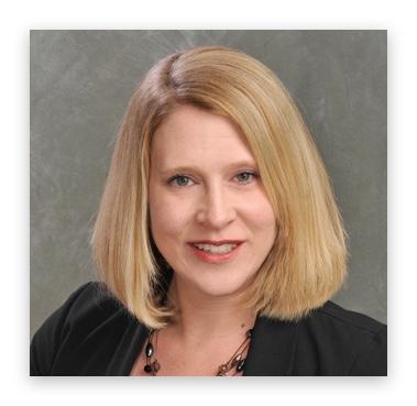 Melissa Cornwell