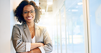 Fortune & Best Workplaces for Women 2020