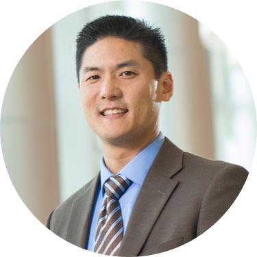 Chris Koo
