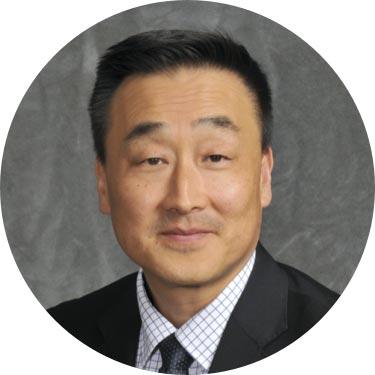 Yong Kim