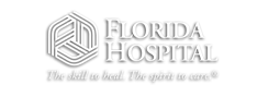 Florida Hospital CWS