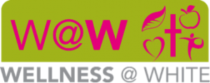 Wellness_Logo