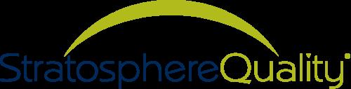Stratosphere Quality Logo