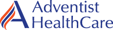 Adventist HealthCare Careers