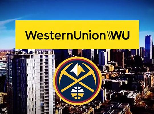 WU video