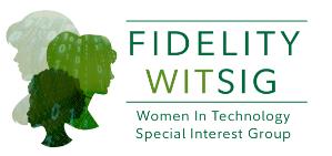 Fidelity WITSIG Logo