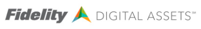 Digital Assets Logo