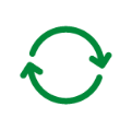 Backup Dependent Care Icon