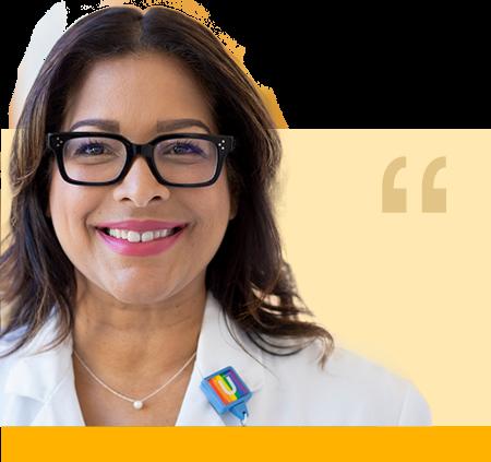 Dr. Isla Garraway