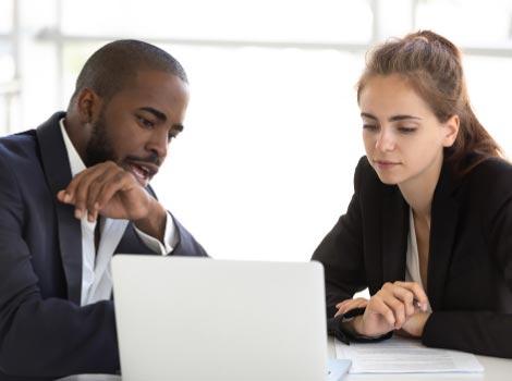 career development grow method