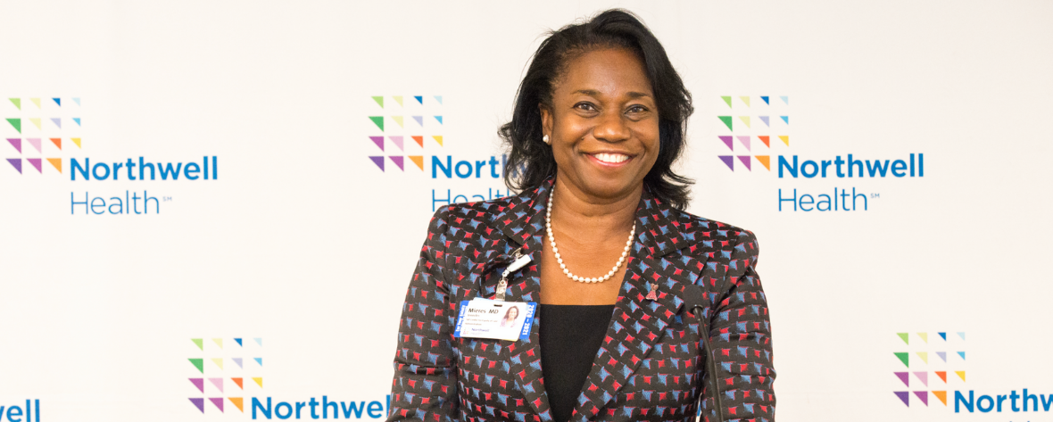 northwell center for equity of care