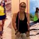 Wellness Liaisons Blog