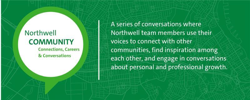 Northwell Communities Series AAPI