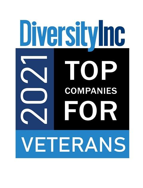 Diversity Inc 2021