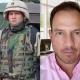 Andy Roberts- Student Veteran Blog FT