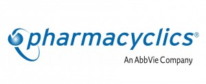 Pharmacyclics Career Site