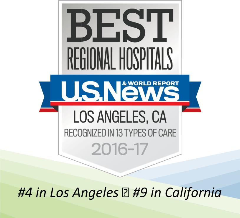 best-regional-hospitals