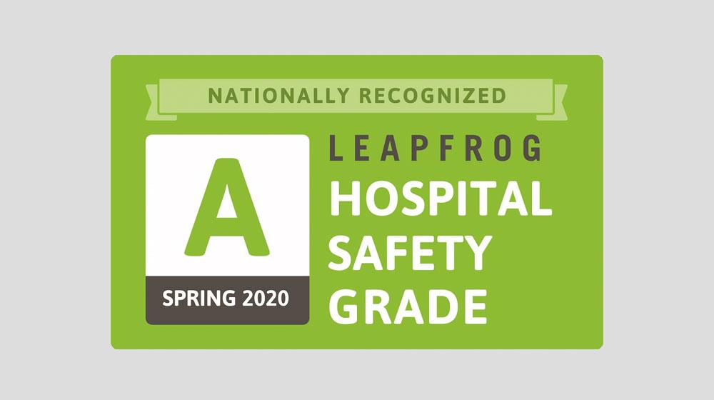 leapfrog-hospital-safety-grade