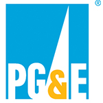 Pacific Gas & Electric Company Careers