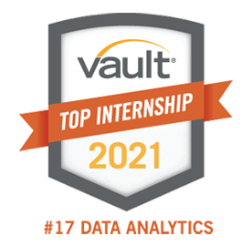 TopInternship_Data17_VaultSeal2021