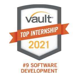 TopInternship_Software9_VaultSeal2021