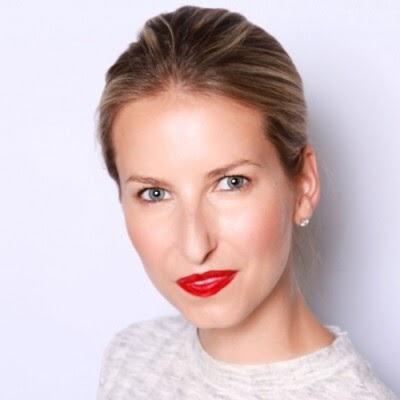 Talia Parnass, Content Marketing Lead