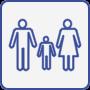 Family Benefits