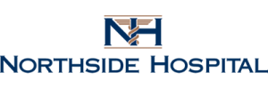 Northside Hospital | Careers