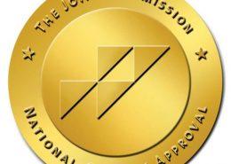 www.n-medic-image-1575-07_goldseal