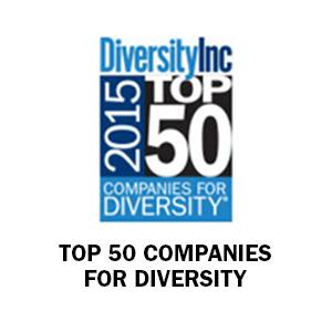 Diversity-inc_300x300