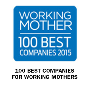 Working-Mother_300x300