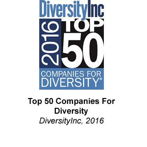 diversity-inc_updated-2016