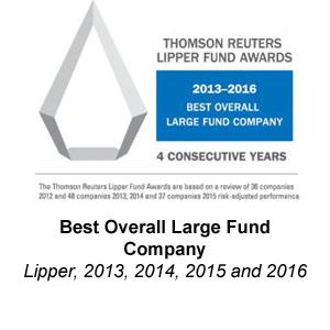 lipper2_updated-2016
