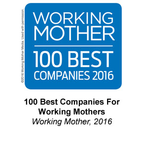 working-mothers_updated2-2016