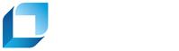 tiaa-white-logo