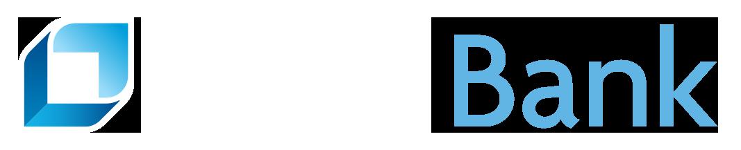 tiaa-bank-logo