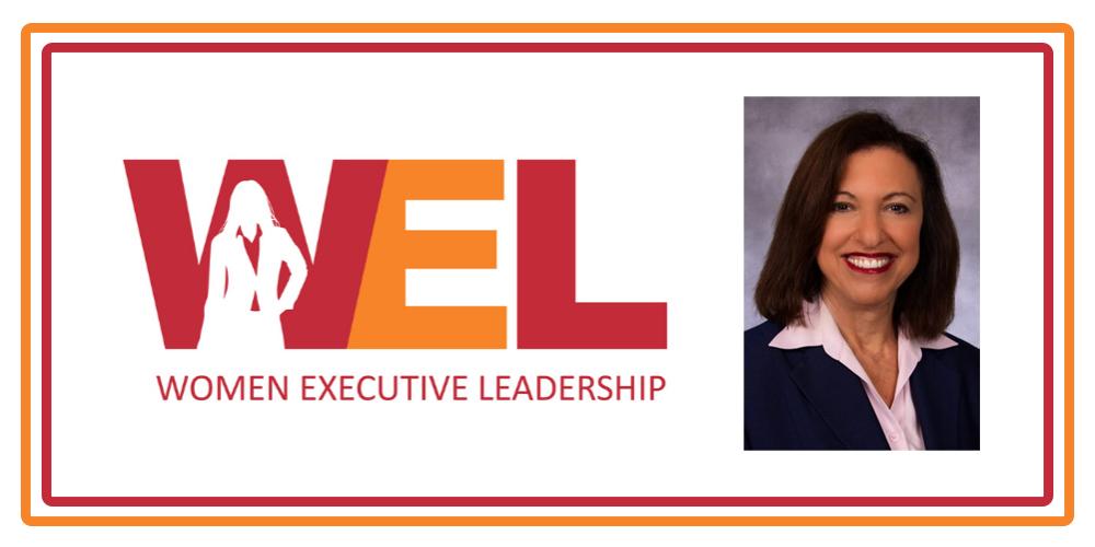 Women Executive Leadership Michelle Eisner