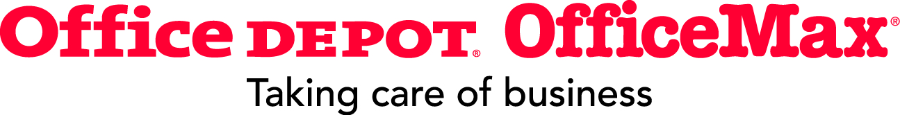 Jobs Office Depot Home Office Depot