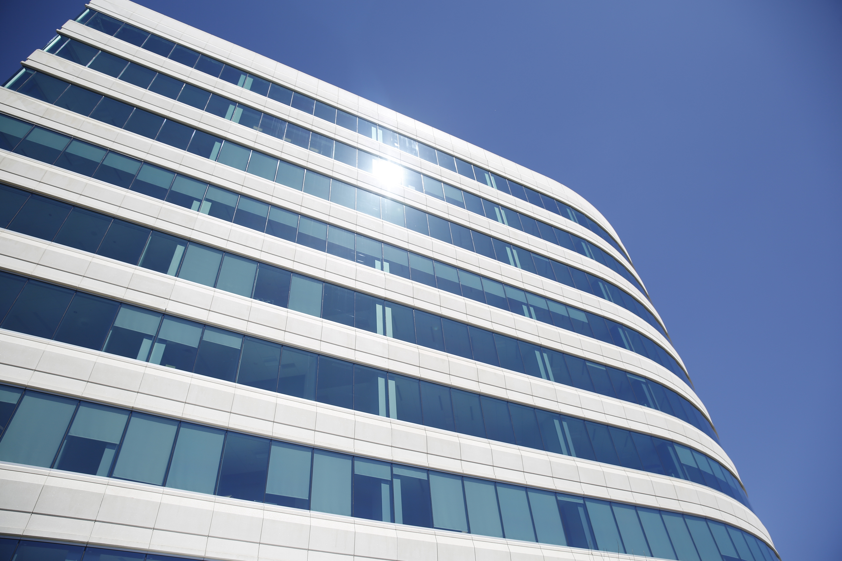Denver, CO Corporate Headquarters