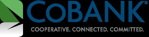 CoBank Careers