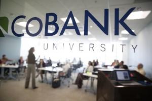 CoBank University
