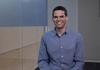 HP Employee Brandon