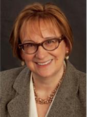 Kimberly S. Glassman