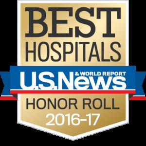 best-hospitals-honor-roll-nyu