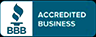 accredited-business