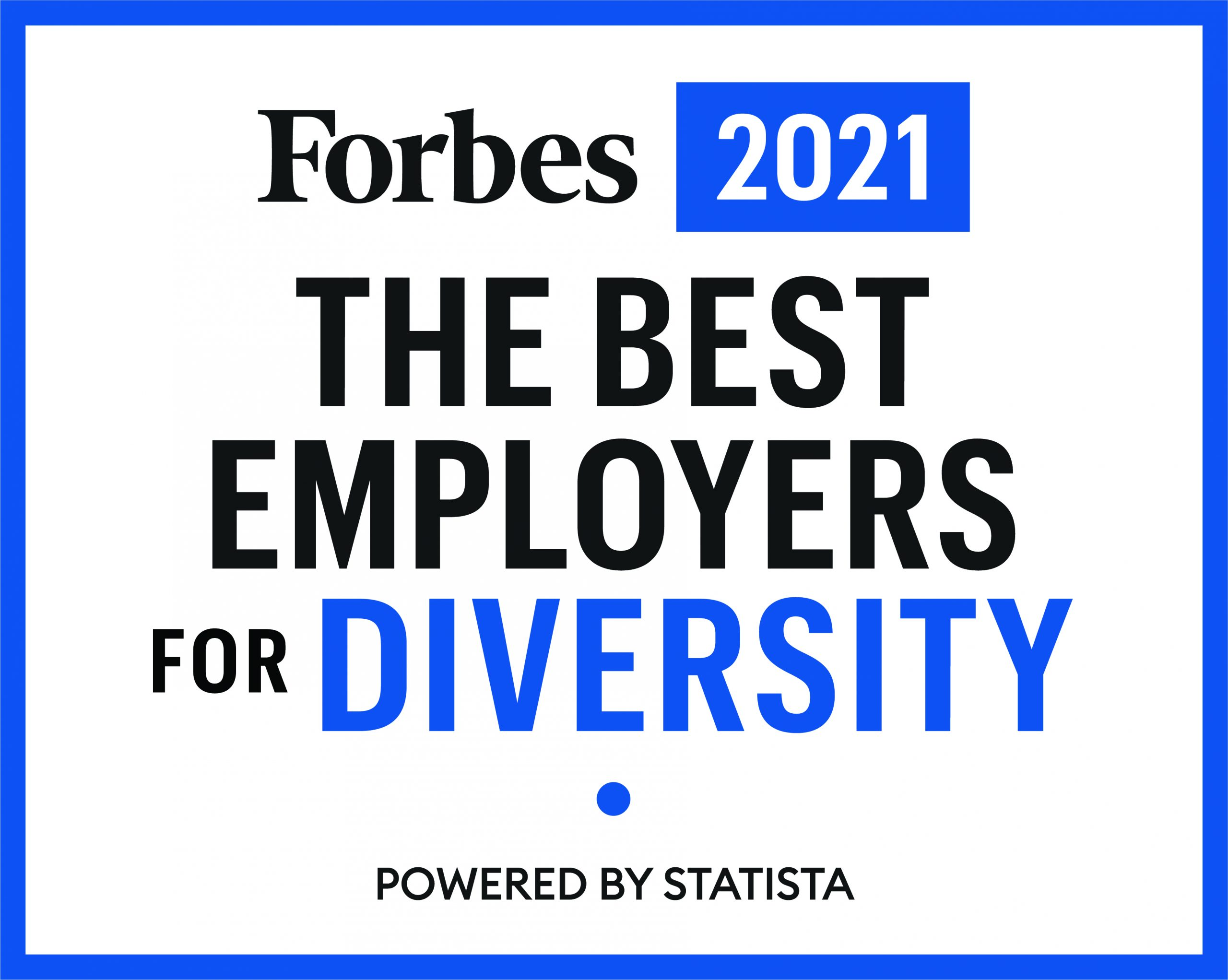 Forbes_BE-Diversity2021_Siegel_Square_White