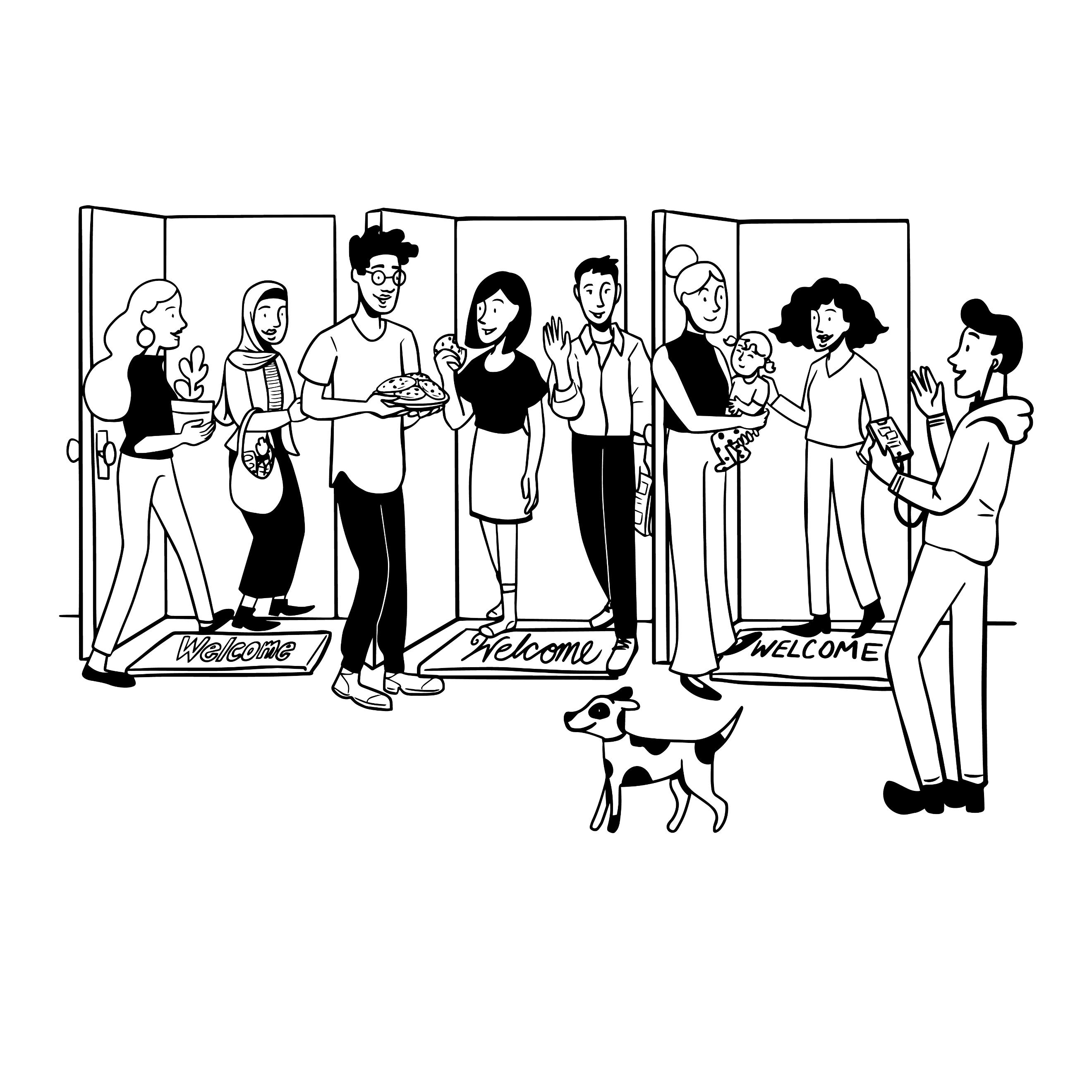 career-development-illustration