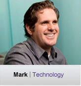 Mark Manager
